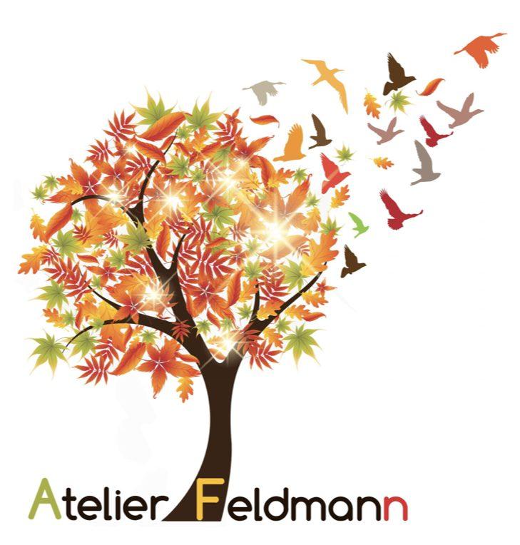   Atelier Feldmann